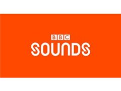 Teachers Wanted For Radio 1 Podcast With Greg James - £250
