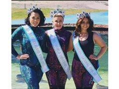 Ms World Universal Australia, New Zealand,Oceania Pageant March 2021 Sydney