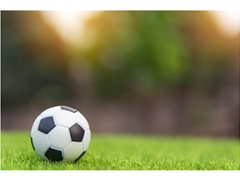 Actors Needed for Life Is Football Campaign - TVC