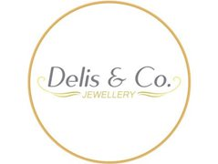 NHS Fundraising Jewellers Requires Influencers