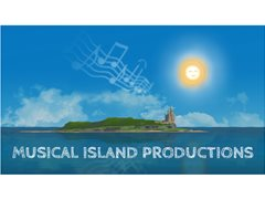 Actors Required for Children's Audio Story