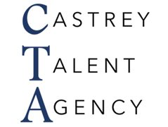 Talent Wanted For Screen & Stage Work