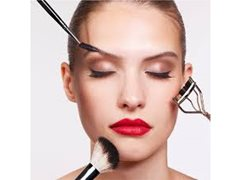 MUA/Hair Stylist Required for TFP Fashion/Makeover Shoot