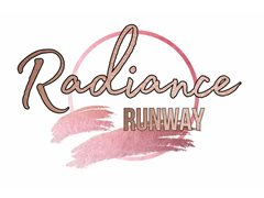 Radiance Runway - Modelling Competition