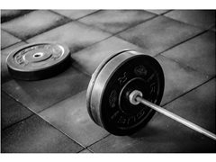 Fitness Professionals Wanted For TV Commercial - £3,350 Payment
