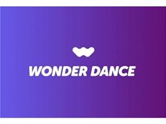 Influences Wanted - (Dance/Fitness/Wellbeing)