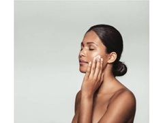 Female Talent Wanted for Online Skincare Video $200