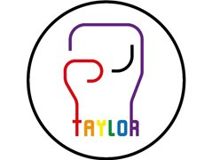 Extras Required for LGBT Short Film in London