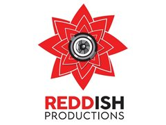 Lead Actor Aged 20-35 Required for Short Sci-Fi Horror Film