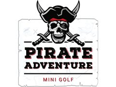 Scare Actors Wanted for Pirate Adventure