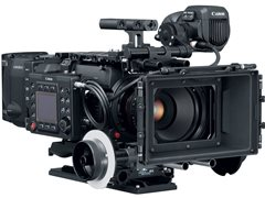 Videographer/Camera-Person Required for Music Videos - £1000