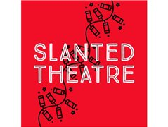 Lighting, Sound, Set, Costume Designers & Composer Needed for Stage Play