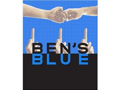 "Actress Required for Student Short Film ""Ben's Blues"""