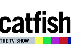 Catfish - Do You Want to Find Out Who Your Online Lover/Friend Is?