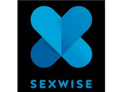 Touring Theatre for Sexual Health Promotion