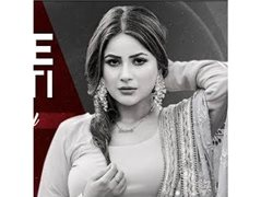 South Asian Female Models Needed for a Punjabi Music Video