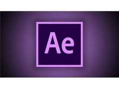 Tutor in Adobe After Effects