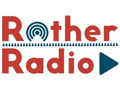 Presenters Wanted - Rother Community Radio (South Yorkshire)