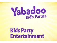 Need Male & Female Actors for Kids Party Entertainer Job - Adelaide