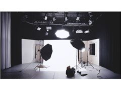 Talent Wanted for Music Video - Well Known Artist!!!!