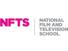 Parents With School Aged Children Needed for NFTS Film Exercise