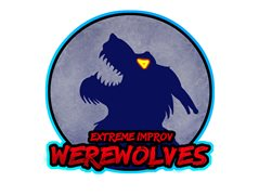 Revenge of the Werewolf Longform Virtual Improv Show