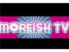 Bands, Singers, Rappers, Unsigned with Music Video for Moreish TV