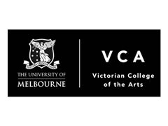 Male & Female Leads Required for VCA Masters Short Film