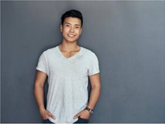 Asian Male Model Wanted for Skincare Brand Lifestyle Shoot (paid)