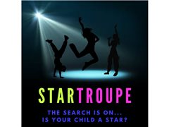 Singer/Dancer/Actor Kids for Exciting Music Group