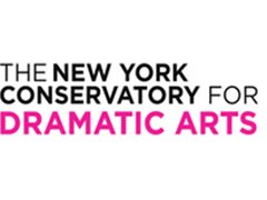 SCHOLARSHIP: Students Interested in Conservatory Training in New York City