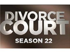 Divorce Court Season 22 Casting Call