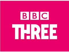 Contributors Wanted for Returning Reality Show - BBC3