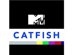MTV's Catfish UK is Casting Now!