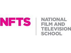 Extra's for an NFTS Short Film Exercise