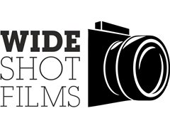 DP Required for a Short Film