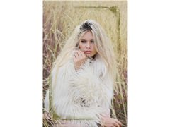 TFP Models Required for Creative Fashion Shoots - North Dorset/West Country