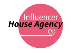 Books Open for Influencers UK, US and Canada Only - 100k Plus Only