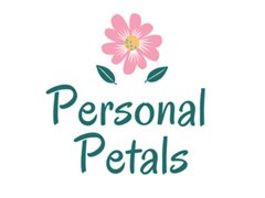 Floral Brand Ambassadors/Courier Work in Melbourne