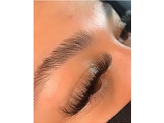 Models/Influencers Needed for Eyelash Extension Promo