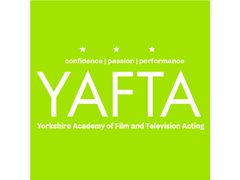 GIVEAWAY - Win Online Acting for Screen Diploma with YAFTA Worth £5000!!!!