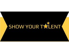 Singers and/or Dancers to compete Nationally! Studio Showdown 2020