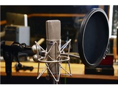 Songwriters Seeks For Talented Producers for Album