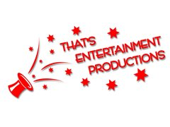 Traditional Dame required for Panto Style Christmas Variety Show - £1650