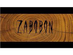 Crew required for Collaborative Student Film 'Zabobon'