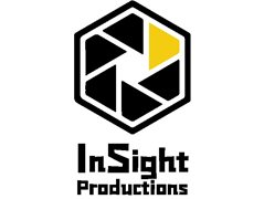 Actress Required for Main Role in Product Reel $85 p/h