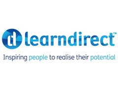 Presenters & Actors Needed for Regular Work With Online Course Provider