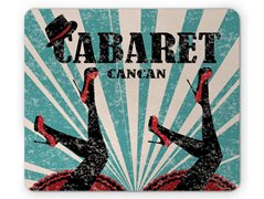 Magician Required for Online Cabaret Show on Zoom