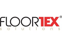 Model/Actress Needed for Floortex Product
