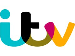 Is Your House Full of Items You Don't Use? ITV Want to Hear From You!